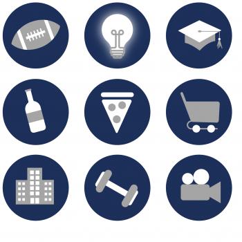 Industries&Roles_OtherIndustries