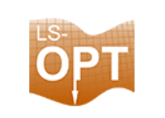 SolverCLOUDSchedulers_Logos16