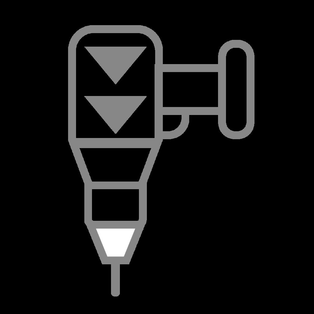 Data Drilling in Simlytiks