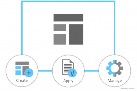 Templates_New_Diagram