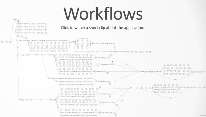 WorkflowsMovieOverlayImage2-01