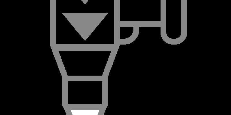 icon_Drills